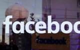 Facebook зупинив роботу 200 додатків