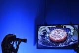 Вчені побачили зв'язок між їжею і настроєм