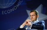 Новий прем'єр Польщі пообіцяв обійтися без ідеологічних крайнощів