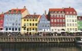 В Дании сняли последние коронавирусные ограничения
