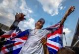 Хемілтону під силу побити рекорди Шумахера – Браун
