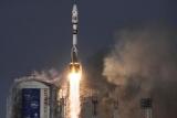 В РПЦ назвали умову успішного пуску ракет