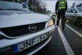 Литва помочь правительству украины в борьбе с