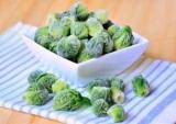 Назван овощ, способствующий долголетию