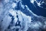 В Антарктиді знайшли «інопланетні» мікроорганізми