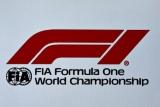 Формула-1 може втратити права на новий логотип серії