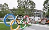 В Олимпийской деревне в Токио зафиксировали первый случай заражения коронавирусом