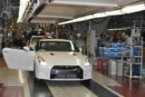 Nissan відновив серійне виробництво автомобілів в Японії