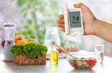 Названы тревожные признаки сахарного диабета второго типа