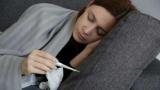 Украина закупит инновационный препарат от COVID-19
