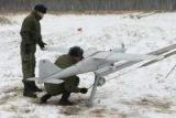 Російським «Орланам» після Сирії усунули «недоліки»