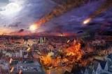 Розкрита таємниця вибухають біля Землі об'єктів