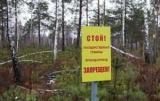 У Білорусії на кордоні затримали ще трьох українців