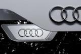 Когда Audi покажет три свои новинки?