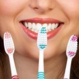 Профилактика кариеса: ликбез для пациента стоматологии