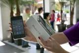 Apple вибачилася за уповільнення роботи старих iPhone