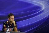 Хорнер: Формула-1 виживе і без Феррарі
