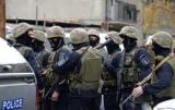 У ході спецоперації в Тбілісі вбиті троє підозрюваних у тероризмі