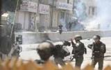 В Ізраїлі всі силові структури перебувають у підвищеній бойовій готовності
