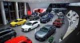 Когда автодилеры перестанут нагло накручивать цены на новые машины