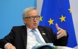 Членство України в ЄС: Юнкер зробив заяву
