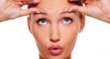 Какие кожные заболевания возникают в период менопаузы? Дерматолог говорит