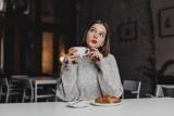 Три бодрящих напитка для тех, кто хочет отказаться от кофе