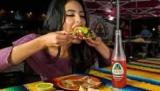 Диетологи подсказали, как отличить реальный голод от эмоционального