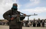 «Талибан» заявил о полном захвате последней провинции Афганистана