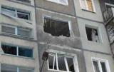МЗС Німеччини закликав вжити заходів для стабілізації в Донбасі