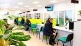 В Украине изменили процедуру регистрации автомобилей