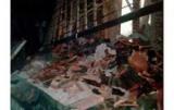 Потужний землетрус в Індонезії: є жертви