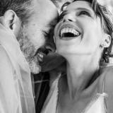 Свадьбы Ирена Карпа: появились сказочные фотографии церемонии
