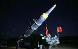 КНДР приступила до ліквідації ядерного полігону - ЗМІ