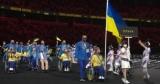 Украинские паралимпийцы завоевали в Токио еще шесть медалей