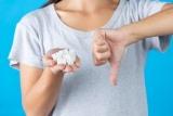 Медики рассказали, как распознать преддиабетные симптомы