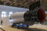 У США розкрили плани підготовки Росії до ядерної війни