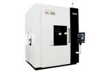 Сколтех відкрив лабораторію 3D-друку