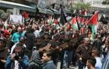 У вівторок РБ ООН проведе екстрене засідання щодо ситуації в секторі Газа