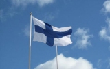 МЗС Фінляндії: Гельсінкі не визнає представництво ДНР