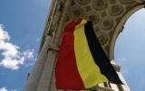 Бельгія першої в світі направить жінку-посла в Саудівську Аравію
