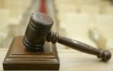 У Києві суд призначив 22-річної матері, яка хотіла продати сина, застава в майже мільйон гривень