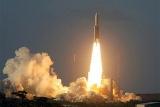 Європейський конкурент «Протона» вперше за 15 років промахнувся
