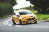 Объем продаж автомобилей резко падают из-за воздействия тесты ВПИМ