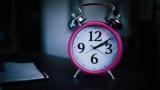 Найдена связь между продолжительностью сна и риском деменции