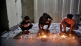 В Багдаде накануне Курбан-байрама произошел теракт: десятки погибших