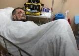 Замах на Мосійчука: стало відомо, в якому стані нардеп після операції