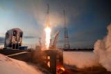 Учасникам запуску впала ракети «Союз 2.1 б» підготували нагороди