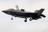 У американських F-35 знайшли тисячу дефектів