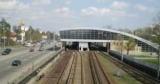 В Киеве человек погиб под поездом на наземном участке метро (ФОТО)